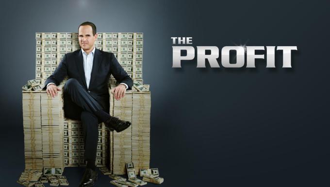 Full Profit